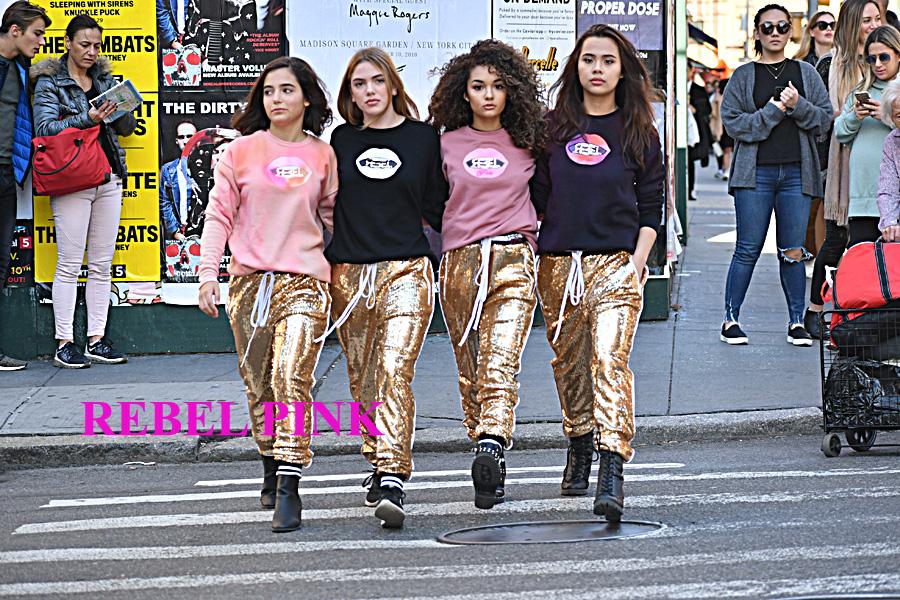 New York Photographer, New York Fashion Photographer
