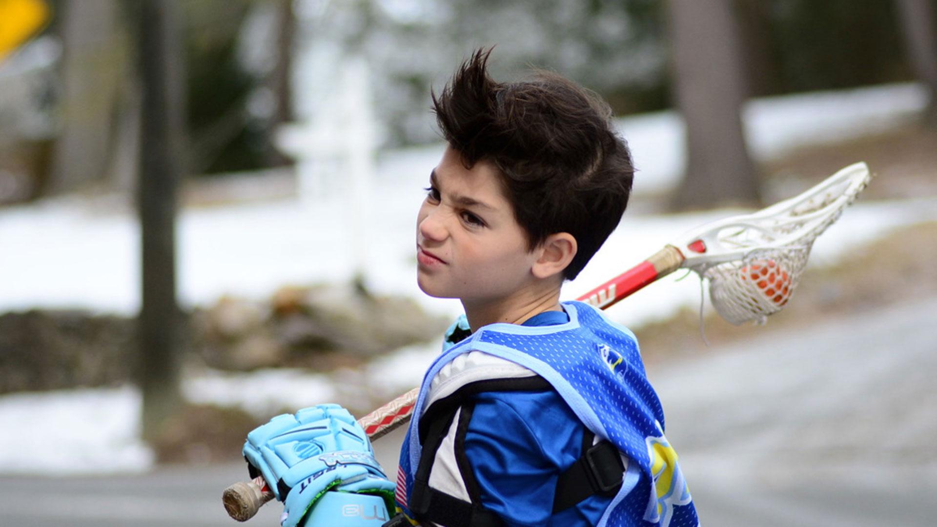 New York Children Model Photographer - Dorothy Shi Photography