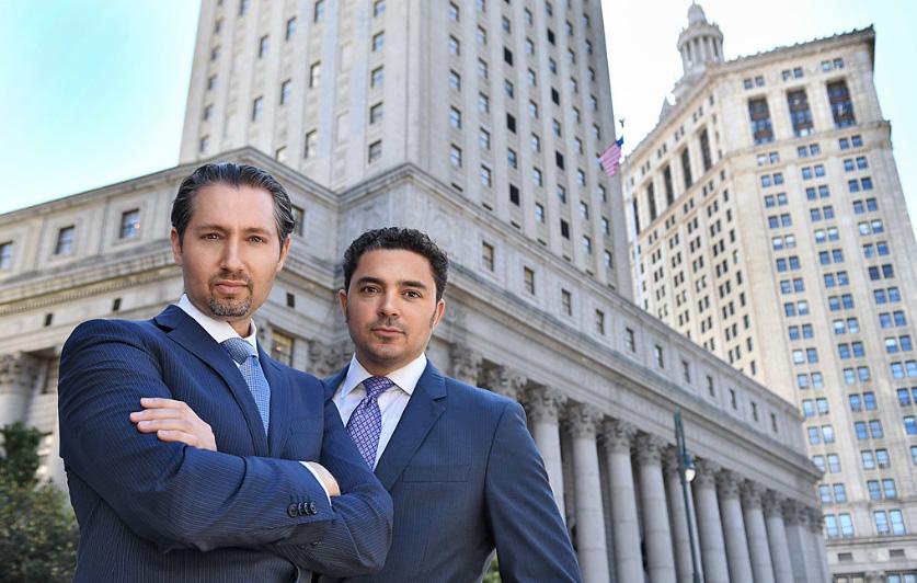 New York Corporate  social media  Headshot Photographer