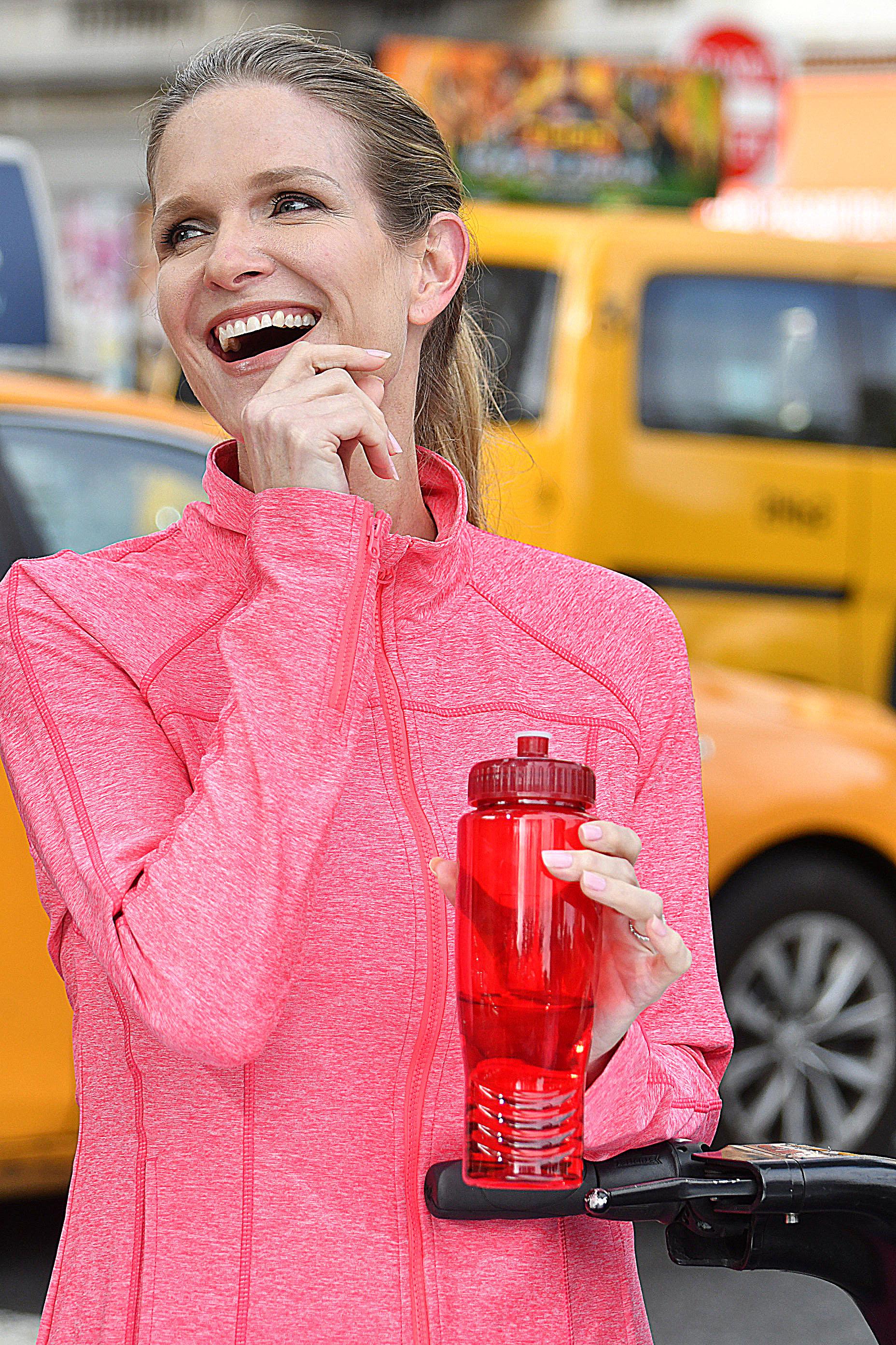 New York Photographer, Dorothy Shi Photography