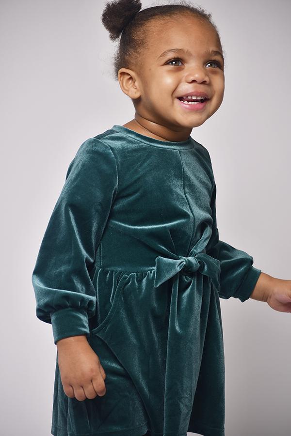 New York Children Model Photographer catalog   nyc top children photographer  children talent  clothing line children place  gap