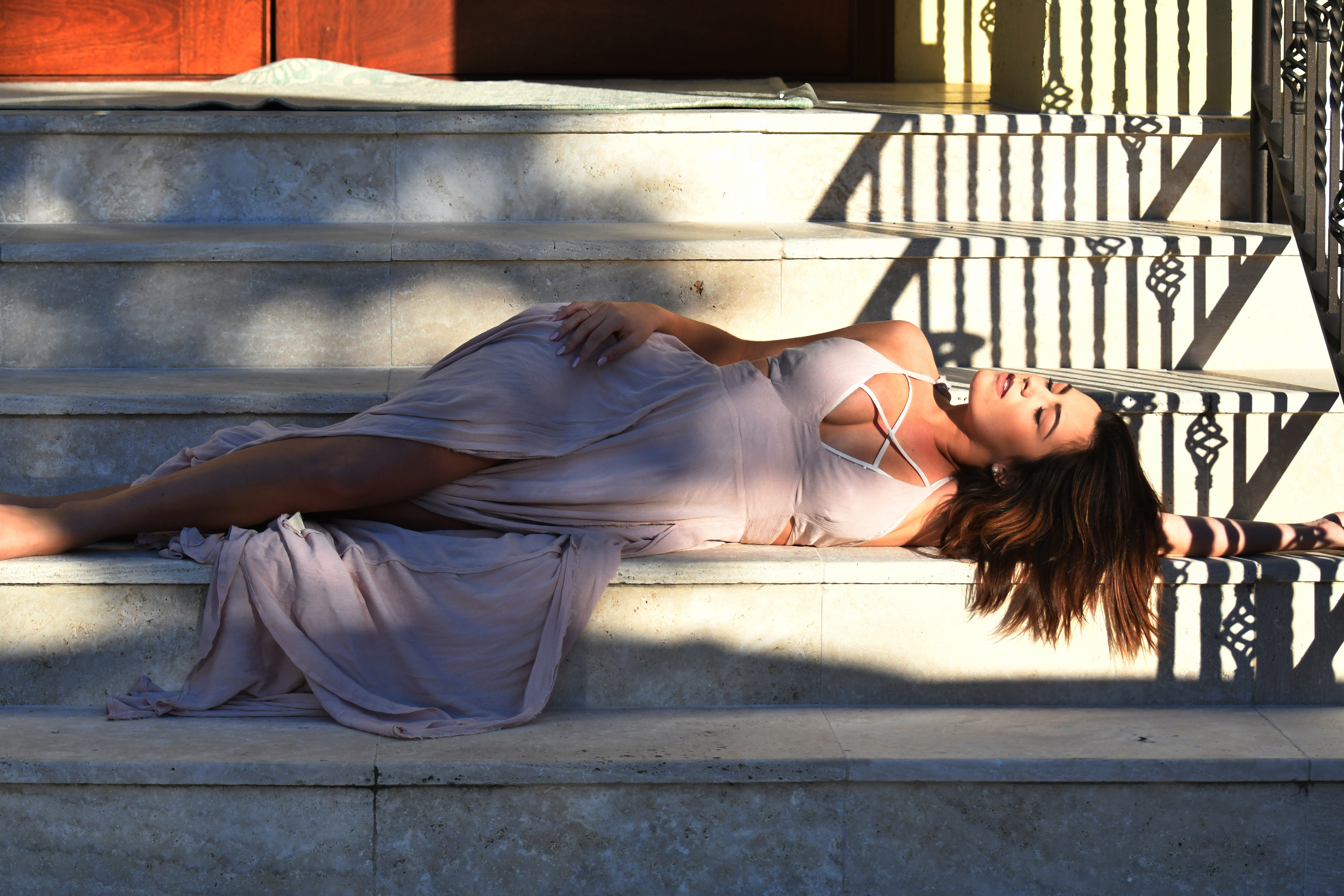 New York Fashion Photographer for plus  size model , plus size fashion   ecommerce , plus size model agency